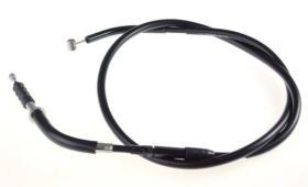Cables Mando