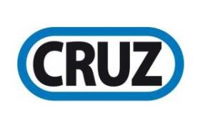 BARRA DE TECHO  Cruz