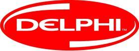 FAMILIA DELPH SUBFAMILIA ALT00  Delphi