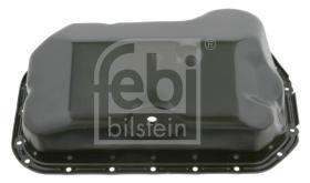 Febi Bilstein 07407 - SOPORTE DE MOTOR