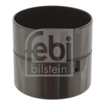Febi Bilstein 08364 - DISCO FRENO VW-AUDI PKW UND 2