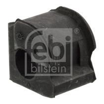 Febi Bilstein 09519 - FELPA P/CAPOT MERCEDES-BENZ PKW STC