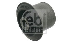 Febi Bilstein 14081 - INTERRUPTOR,ELEVALUNAS SEAT