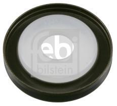 Febi Bilstein 21203 - SOPORTE DE GOMA PARA ESCAPE VW
