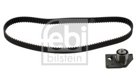 Febi Bilstein 22056 - BOMBA AGUA VW-AUDI PKW STCK