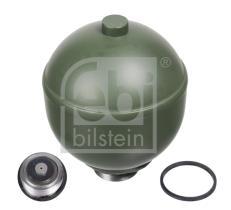 Febi Bilstein 22499 - COJINETE RODILLOS VW-AUDI PKW STCK