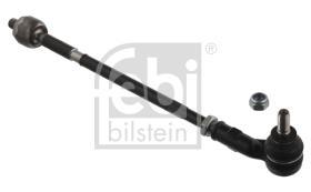 Febi Bilstein 22516 - BARRA ACOPLAMIENTO VW-AUDI PKW STCK