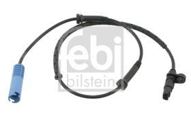 Febi Bilstein 23809 - SENSOR ABS BMW PKW STCK