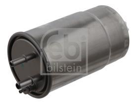 Febi Bilstein 30757 - VENTILADOR DEL RADIADOR VW-AUDI PKW
