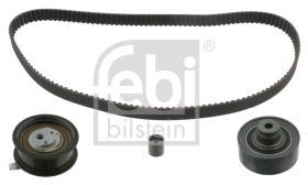 Febi Bilstein 30781 - JGO CORREAS DENTADAS VW-AUDI PKW UD