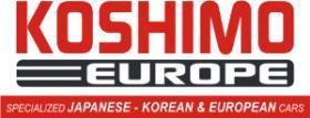 KOSHIMO
