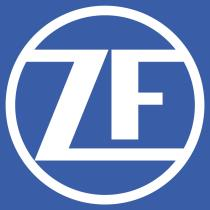 CODIGO DE DESCUENTO -E60-  ZF