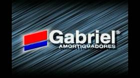 AMORTIGUADOR  Gabriel