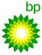 BP 5L VECO1040 -