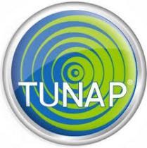 QUIMICO  TUNAP