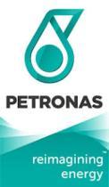 ACEITE MOTOR PETRONAS  Petronas