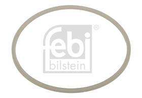 Febi Bilstein 02390 - ROTULA BARRA ACOPLAMIENTO MERCEDES-