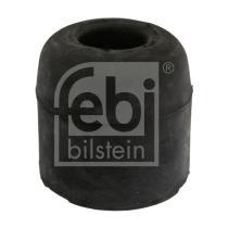 Febi Bilstein 22850 - SOPORTE,MOTOR VW-AUDI PKW STCK