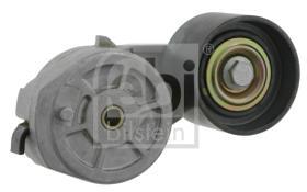 Febi Bilstein 22975 - SOPORTE,MOTOR VW-AUDI PKW STCK
