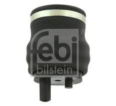 Febi Bilstein 27050 - ACEITE TRANSMISION AUTOM ATF MERCED
