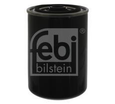 Febi Bilstein 27798 - RESORTE CON PRESION DE GAS FORD