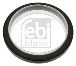 Febi Bilstein 29824 - SOPORTE,MOTOR IZQ MERCEDES-BENZ PKW