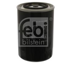 Febi Bilstein 40299 - DEPOSITO COMPENSADOR CON TAPA CON TAPA Y SENSOR