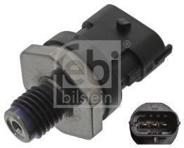 Febi Bilstein 45490 - ANILLO COLECTOR PARA AIRBAG VW