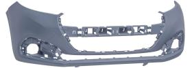 Phira 20815200