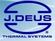 J.DEUS